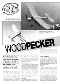 woodpecker-nota