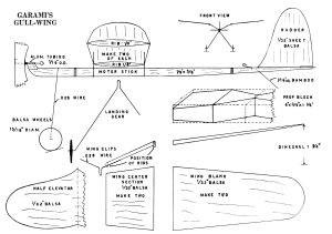 Garami-Gull-Wing-Plano