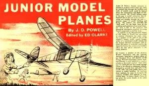 Junior-Models-PlanesTapa