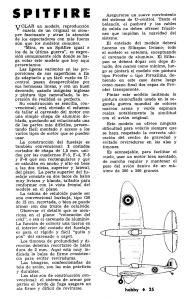 Spitfire-0.49----Nota