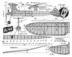 A-R-66