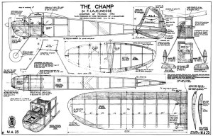 CHAMP-1946