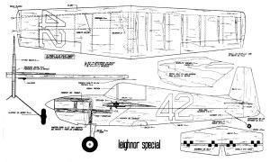 Leighnor-Special