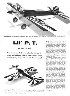 LIL-P.T.1