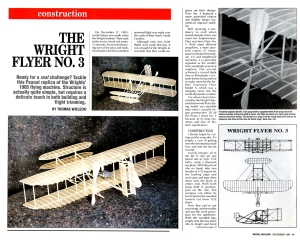 Wright-Flyer3-Nota
