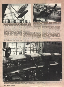 1903---WRIGHT-FLYER---nota4
