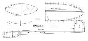BALEIN-11