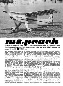 Ms-Peach-nota-1