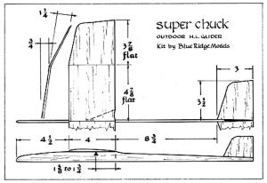 Super-Chuck