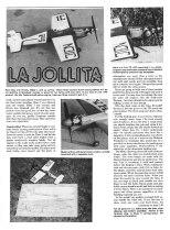 La-jollita-nota1