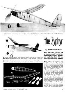 Zyphyr-nota-1