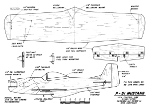Mustang-049