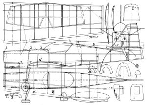 Z-50M