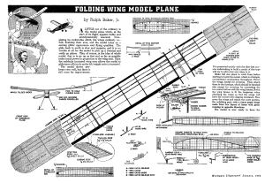 1942-Folding-Wing-Rubber