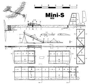 MINI-S