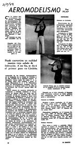 Federación-1942