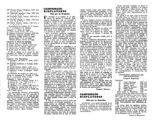 Fundación-FAA-Feb-1950-3