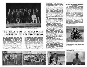 Fundación-FAA-Feb-1950