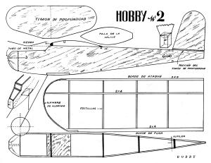 hobby-2