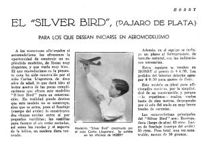 Silver-Bird.-Nota