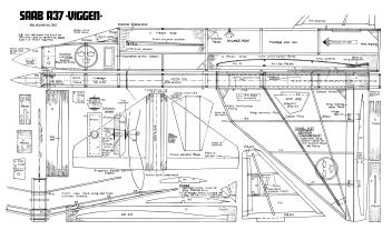 SAAB-A-37-VIGGEN-(2)