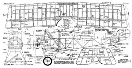 Nieuport-12-Bigel