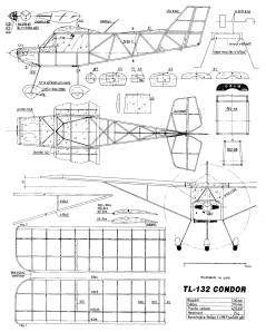 TL-132-Condor