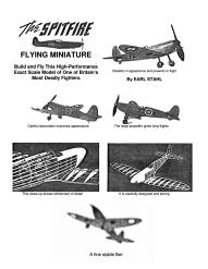 SPITFIRE-E.Stahl-1940.Not1