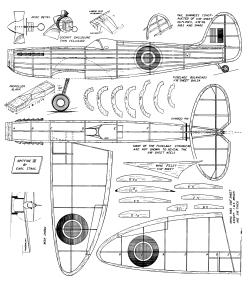 Spitfire-XI.Earl-Stahl.1946