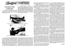 Spitfire-XI--NOTA