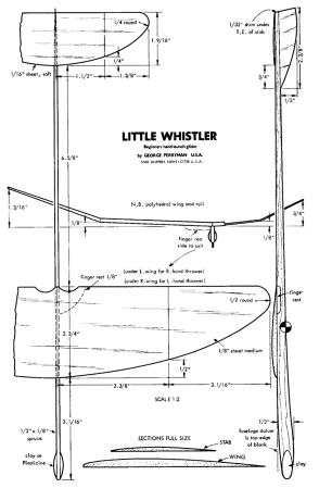Little-Wishtler