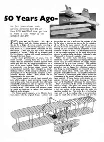 Biplano-Wright-1