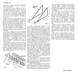 Biplano-Wright-2