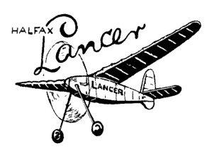 Lancer 1947b