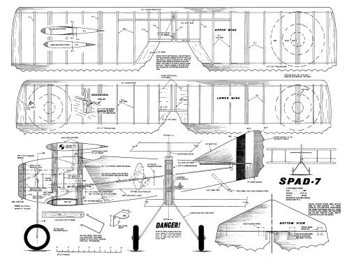 SPAD-7.UC