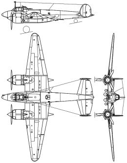 Petljakov-Pe-2